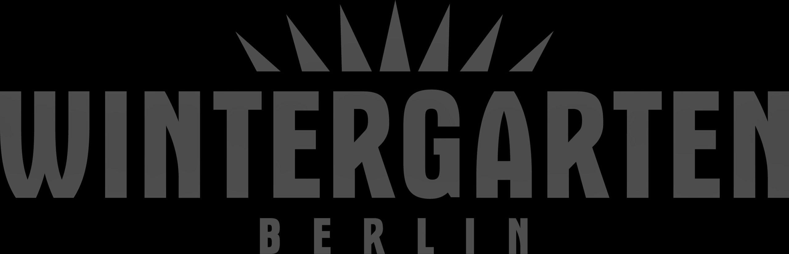 00_Wintergarten_Berlin_Logo-01