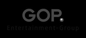 logo-gop-group-01